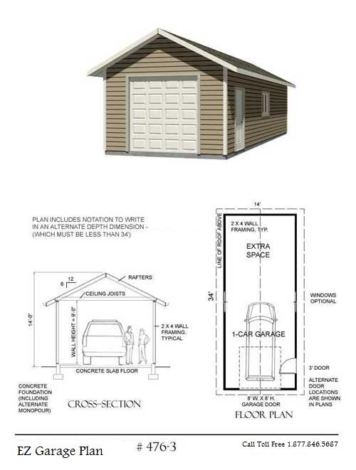garage plan kits house plans home designs
