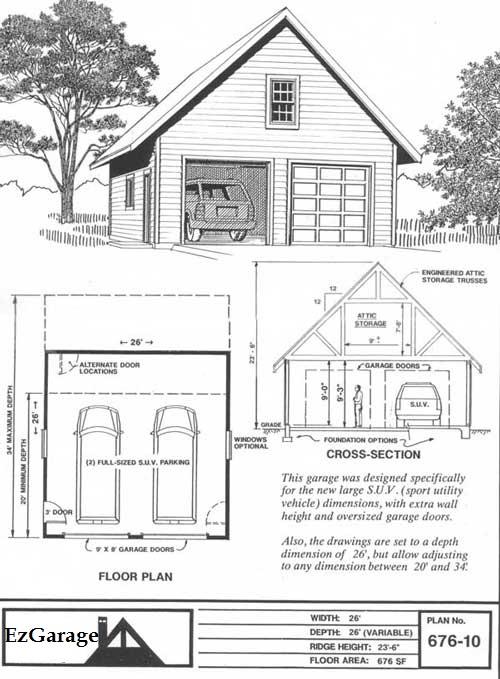 Garage Plan Prices House Plans Home Designs