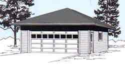 Ezgarage Building Affordable Dreams Shipping From Our